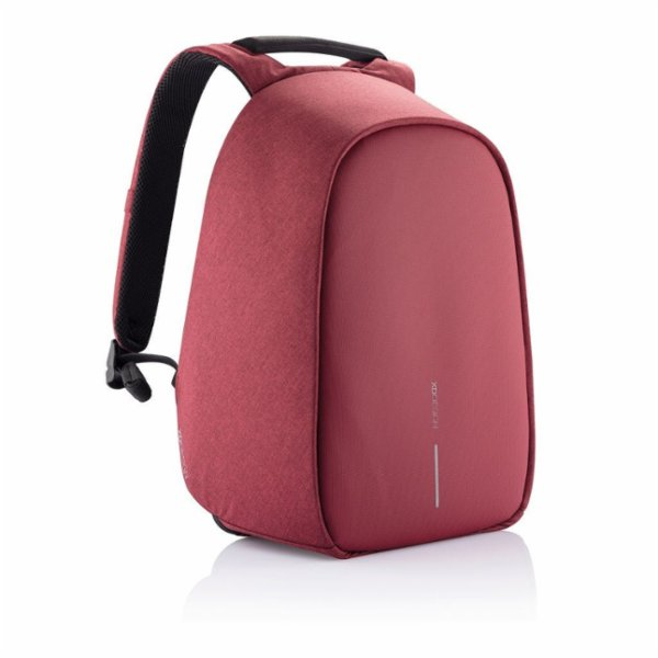 XD Design Bobby Hero Regular Backpack 15,6''