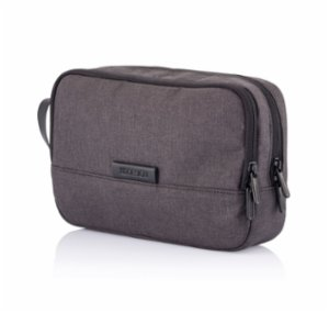 XD Design  Toiletry / Travel Bag
