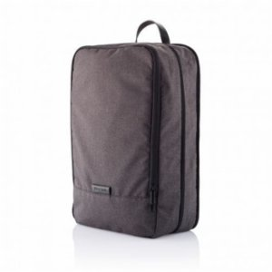 XD Design  Packing Cube Bag