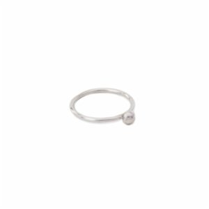 Wish-NU Design&Jewellery  Dot Ring