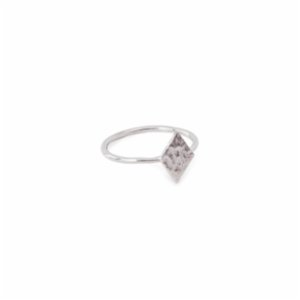 Wish-NU Design&Jewellery  Diamond Ring