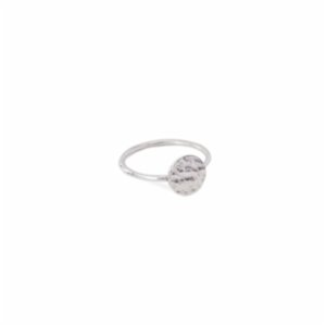Wish-NU Design&Jewellery  Diamond O Ring