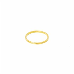 Wish-NU Design&Jewellery  Patti Ring