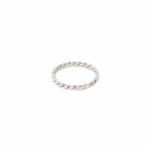 Wish-NU Design&Jewellery  Twist Ring