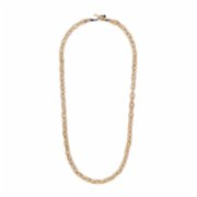 Juju  50s Chain Unisex Necklace