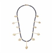 Juju  Multi Arrow Mix Necklace