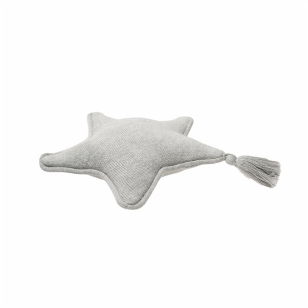 Lorena Canals Twinkle Star Cushion