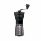 Hario Mini Plus Ceramic Coffee Grinder