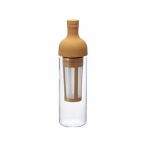 Hario  Cold Brew Filter Bottle