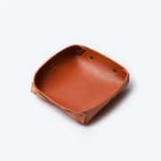 Chivit  Catch All Tray Small