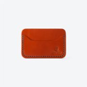 Chivit  Single 3 Slot Card Wallet