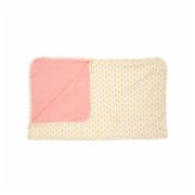 Phoca  Blanket Reversible
