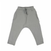 Phoca  Organic Cotton Pant