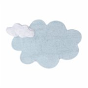 Lorena Canals	  Puffy Cloud Rug