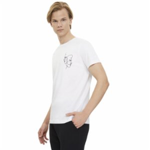 Westmark London  Intertwined Tee