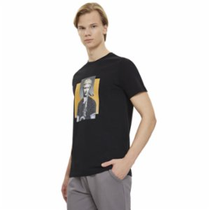 Westmark London  Saxophone Tee