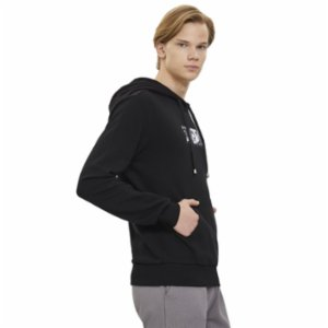 Westmark London  Multicultured Hoodie