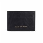 Haze of Monk Cardholder