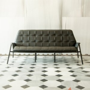Studio 900 Design  Lara Sofa