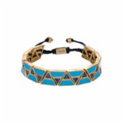 Juju  Night & Day Unisex Bracelet