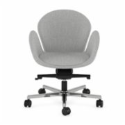 Ersa Mobilya  Likha Office Chair