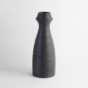 Studio 900 Design  Terra No:16 Vase