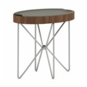 Ersa Mobilya  Kilig Side Table I