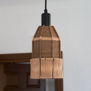 Som Design Studio	  Altair Lighting