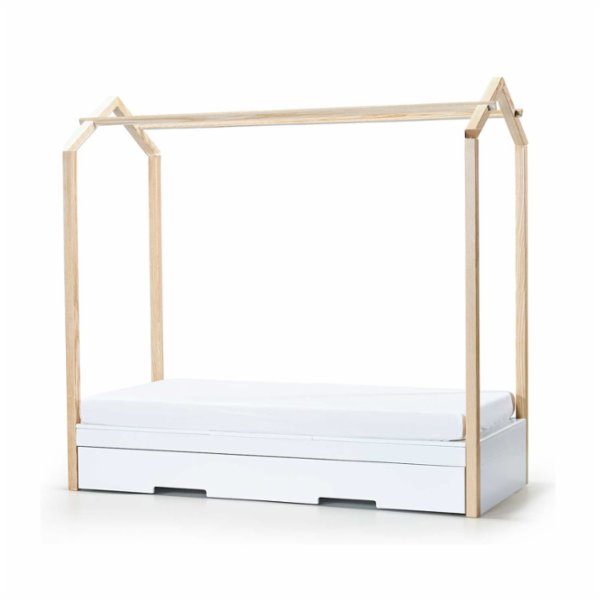 Lil'Gaea Casa H Single Juinor Beds