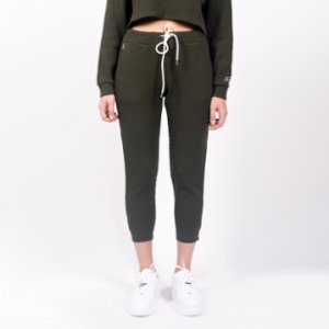 Bassigue  Fall Fly Sweatpants