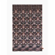 Feyz Contemporary Rugs	  Bukhara Rug