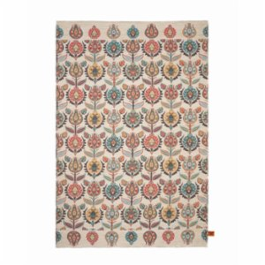 Feyz Contemporary Rugs	  Suzan Rug