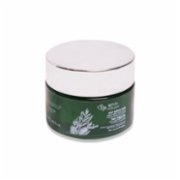 Bade Natural  Tea Tree Oil - Daily Balm For Acne-Prone Skin