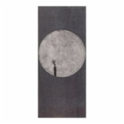 ekinakis  Guardian Of The Moon - Canvas