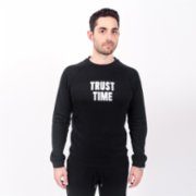 Bassigue  Trust Time T-Shirt