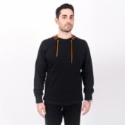 Bassigue  Disregard Sweatshirt