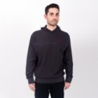 Bassigue XX Sweatshirt