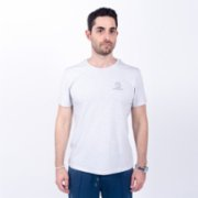 Bassigue  Leave No Trace T-Shirt