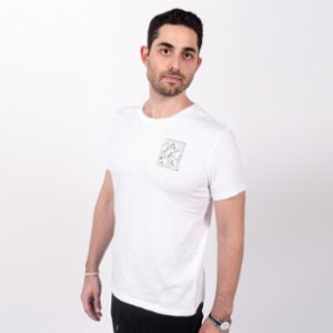 Bassigue  Silhouettes T-Shirt