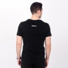 Bassigue Personal Space T-Shirt