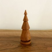 Ananas Woodworking  Fir Wooden Junior Pine Tree