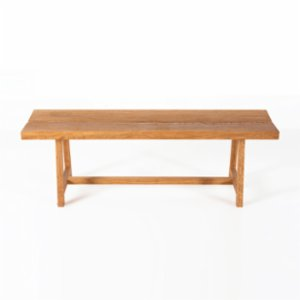 Ananas Woodworking  Pi Bench