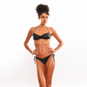 Normaillot  Adventure Bikini