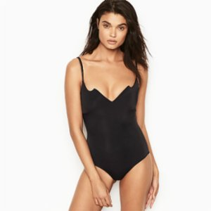 Normaillot  Black Andres Swimwear