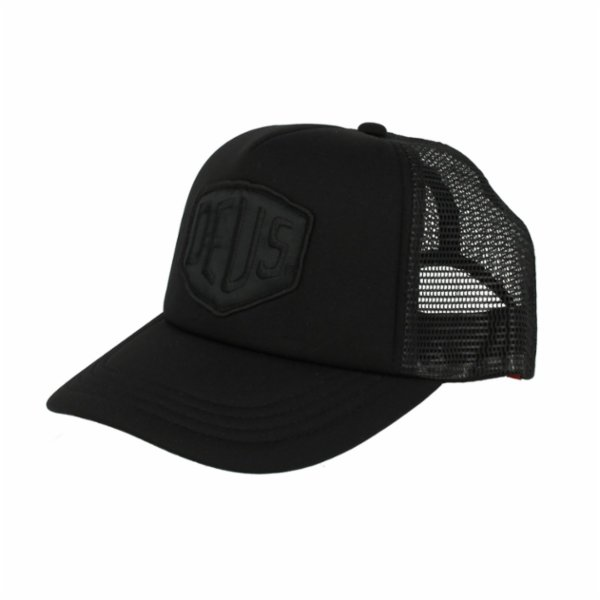 Deus ex Machina Baylands Trucker - Cap