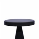 Den Design Atelier Button Wood Coffee Table