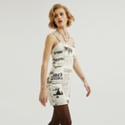 113 Studio  Gazette Dress