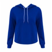 Rivus  Hooded Sweatshirt