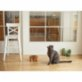 Wood&Tail Alone Cat/Dog Bowl Stand
