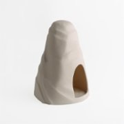 Maiizen  Cave Candle Holder